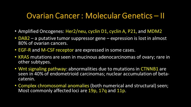 OvarianCancer_MolecularGenetics2_resized.jpg