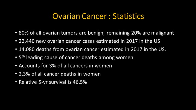 OvarianTumors_Statistics_resized(1).jpg